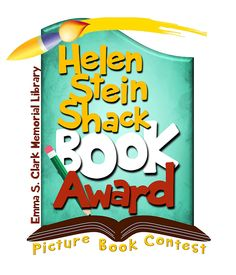 Announcing the Winners of the Helen Stein Shack Picture Book Award! Grand Prize (Grades 7 – 9 category): Leah Cussen  Grand Prize (Grades 10 – 12 category): Wendy Wahlert Honorable Mentions (Grades 7 – 9 category): Samuel Kim and Anny Weisenberg Honorable Mentions (Grades 10 – 12 category): Kiera Alventosa and Sarah & Karen Jiang