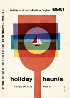 by Tom Eckersley from the vads collection
