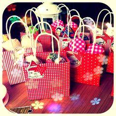 present, hediye