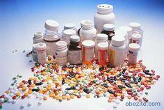 Obezitenin İlaçla Tedavisi #obezitenin #ilaçla #tedavisi - http://www.obezite.com/obezitenin-ilacla-tedavisi/