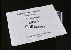 This website is currently unavailable. Close Up Magic, Magic Supplies, Magic Tricks, Classic Toys, The Collector, Cards Against Humanity, Free Shipping, Prints, Products