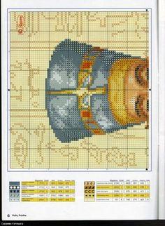 Ancient Egyptian x_sti Just Cross Stitch, Cross Stitch Kits, Cross Stitch Charts, Cross Stitch Designs, Cross Stitch Patterns, Cross Stitching, Cross Stitch Embroidery, Egyptian Cross, Cross Stitch Silhouette