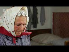 TVS: Špetka Valašska - Kopřivový špenát (5. díl) - YouTube Tvs, Youtube, Nostalgia, Youtubers, Youtube Movies, Tv