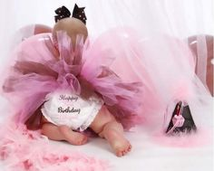 3 Piece Set      Hat Tutu Bloomers  Boutique by ginghambunny, $69.98