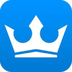 KingRoot APK Free App For Android [Latest]