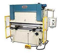 http://buy.partners/product/baileigh-bp-9078nc-hydraulic-press-brake/