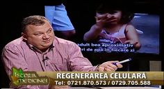 22.01.2015 - Gabriela Straut si Laurentiu Anichitei - detoxifierea si apa Gabriel, Baseball Cards, Archangel Gabriel