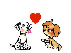 Paw Patrol Movie, Wolf Comics, Marshall, Furry Art, Wattpad, Snoopy, Fan Art, Dogs, Ships