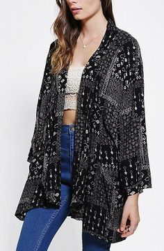 http://www.urbanoutfitters.com/urban/catalog/productdetail.jsp?id=29390150&parentid=SEARCH+RESULTS