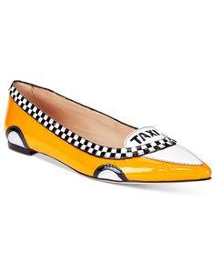 261761a00c58 18 Best Shoes shoes shoes images