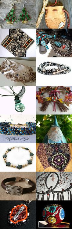 A big thank you... by Aniko and Magda on Etsy--Pinned with TreasuryPin.com