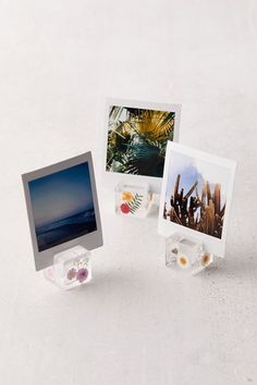 Instax Mini Cube Picture Frame | Urban Outfitters Seagrass Storage Baskets, Wood Room Divider, Presents For Men, Cheap Presents, Gifts Under 10, Lifestyle Shop, Free Sewing, Cleaning Wipes, Picture Frames
