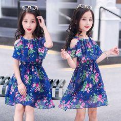 Frocks For Girls, Little Girl Dresses, Girls Dresses, Summer Dresses, Cheap Dresses, Girls Frock Design, Kids Frocks Design, Baby Girl Dress Patterns, Baby Dress