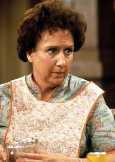 Jean Stapleton Edith Bunker | Jean Stapleton ist im Alter von 90 Jahren verstorben