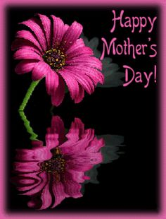 Greeting - glitter graphics have a beautiful day Happy Mothers Day Pictures, Happy Mother Day Quotes, Mother Day Wishes, Happy Sisters Day, Sister Day, Thursday Greetings, Good Morning Greetings, Happy Thursday, Tuesday