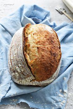 Bon Appetit, Baked Goods, Bakery, Gluten, Bread, Meals, Christmas Cakes, Pastries, Cake Recipes