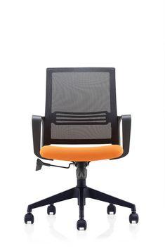 Scaun de birou ergonomic Novo S191 #homedecor #interiordesign #inspiration #office #officechair Chair, Furniture, Design, Home Decor, Inspiration, Biblical Inspiration, Decoration Home, Room Decor