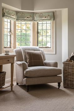 Olivia armchair #neptune #armchair www.neptune.com