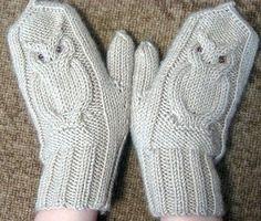 Crochet patterns hats free fingerless mitts 55 New Ideas Crochet Baby Mittens, Crochet Gloves, Knit Mittens, Knitting Socks, The Mitten, Knitting Patterns Free, Crochet Patterns, Free Pattern, Fingerless Mitts