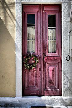 Kefalonia, Greece by Mark Taylor-Flynn / Animark Photography / Flickr
