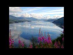 Irish National Anthem ( Gaelic )