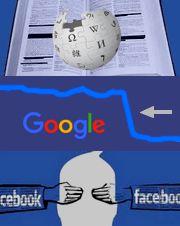 Morawiecki zdetonował kolejną bombę? « Wolne Media Wuhan, My Face Book, Funny Quotes, Dna, Google, Historia, Funny Phrases, Funny Qoutes, Rumi Quotes