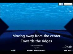 HOLLOW EARTH PROOF ON GOOGLE EARTH - YouTube