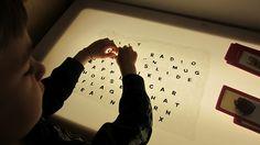 De tout et de rien: Activités pour le Préscolaire: Éclates-toi avec le papier bulle!