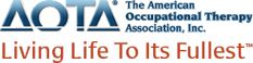 BackPack Safety by the American Occupational Therapy Association...check it out teachers! :)