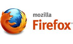 Mozilla has released the latest update for its Firefox web browser. Firefox version patches 14 recently discovered security holes, three of them critical, but does not include patches for several security flaws found this month Cell Model, Top Online Casinos, Browser Support, Conservative Politics, Web Browser, Microsoft Windows, Going To Work, Science And Technology, Tecnologia
