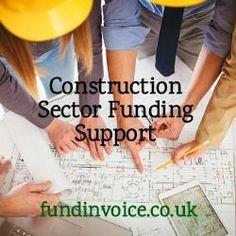 Funding Available As The Construction Sector Downturn Eases Construction Finance, Construction Sector, Construction Firm, Construction Business, Project Finance, Trade Finance, Finance Quotes, Free Quotes, Building
