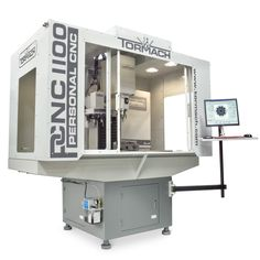 25 Best Tormach PCNC Mills images in 2017 | Milling, Atelier