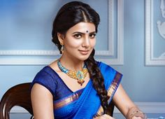 samantha shocking comments on her marriage