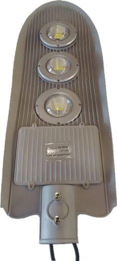 Cele 3 LED-uri de 40W ofera o dispersie a luminii pe o suprafata mai mare. Livrare din stoc in 48 ore si garantie 2 ani. Thing 1, Led
