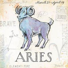 #ARIES http://blog.madamastrology.com/p/homepage.html