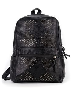Rucsac dama Paris Fashion Backpack, Backpacks, Paris, Casual, Montmartre Paris, Backpack, Paris France, Backpacker, Backpacking