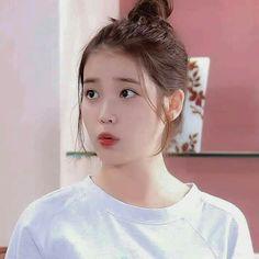 Korean Celebrities, Bts Pictures, My Idol, Most Beautiful, Kpop, Beauty, Irene, Amelia, Dolls