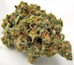 """1 Ounce Of """"Trainwreck"""" For Just $110 THC Rating 9.5/10 Only At THCTreatsRUs! Free Shipping!! Link To Link To Order Form In Bio!"""