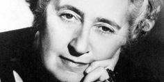 15 settembre 1890: Nasce Agatha Christie, nota scrittrice di romanzi gialli