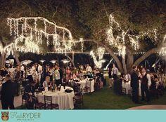 Serenity Oaks San Diego Wedding Photography 4