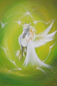 Limited angel art poster Close friendship modern door HenriettesART, €20.00....................................lbxxx.                                                                                                                                                                                 More