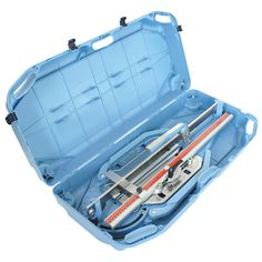 Find out information on how to buy the best tile cutters. Reviews about the best tile cutters in the industry. Sigma Tile Cutters are the Best Tile Cutters - Rated by Experts. Sigmatilecutters.com refers to various tile cutters which will make your tiles the exact shape and size. Before you had hard time with straight and diagonal cuts, but now you don't have to worry about it.