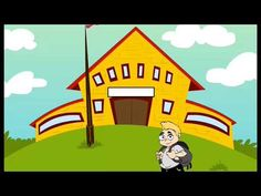 VISIONANDO PROYECTOS de Empresa ( E.I.E): CUENTO Proceso de Trabajo: Storytelling