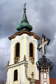 Photo Essay of Szentendre, Hungary Budapest Hungary, Photo Essay, Kirchen, Day Trip, Places To See, Art Photography, Landscapes, Traveling, Around The Worlds