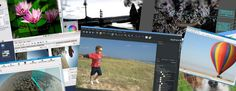 10 Free Photo Editor Tools To Make The Most Of Your Shots