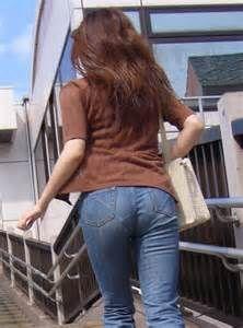 Nude pregnant joanna garcia
