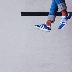 someone in sneakers, blue, grey, black, brown Kuroo X Kenma, Haikyuu, Satoshi Pokemon, Twilight, Jon Kent, The Get Down, Lance Mcclain, Adrien Agreste, Blue Beetle
