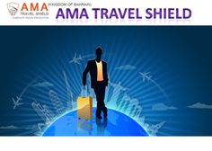 Among the Best Travel Insurance Companies in Bahrain