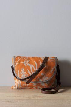 7d331bf33c Oh how I love Nancy Bird bags Beautiful Handbags