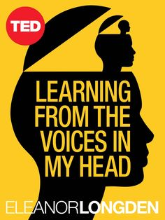 Learning from the Voices in My Head (TED Books Book 39) - Kindle edition by Eleanor Longden. Health, Fitness & Dieting Kindle eBooks @ Amazon.com.